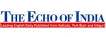 ECHO OF INDIA